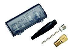 BFP-90 valve adapter kit