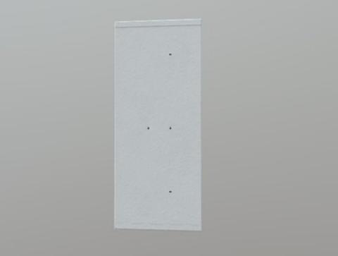 Облучатель-рециркулятор бактерицидный Анти - Бакт 300