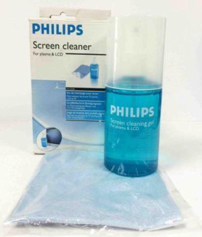 Набор чистящих средств PHILIPS SVC2540