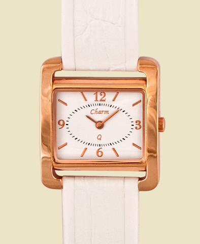 """Купить Наручные часы Полет """"Charm"""" 7889257 по доступной цене"""