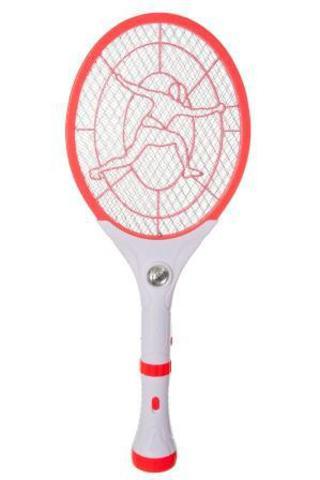 Электрическая мухобойка SKAT1