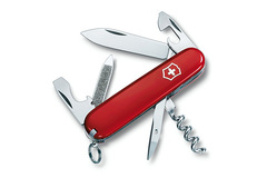 /collection/victorinox/product/nozh-skladnoy-victorinox-sportsman-03803-84-mm-krasnyy