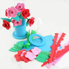 031_9977 MICRO Artbox №82 (для девочек)