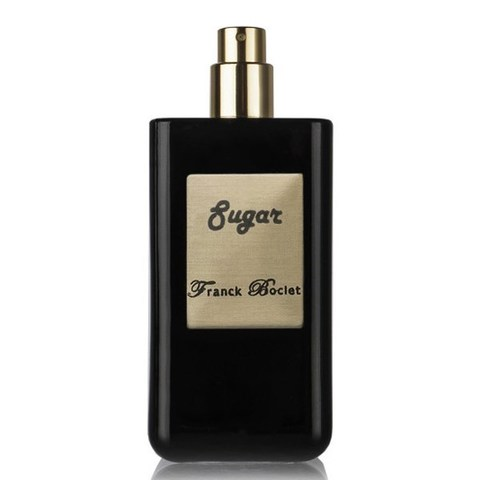 Тестер Franck Boclet Sugar 100 ml (y)