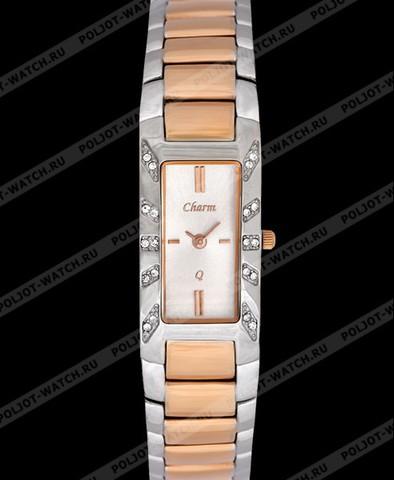 """Купить Наручные часы Полет """"Charm"""" 7938266 по доступной цене"""