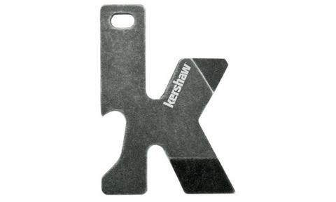 Инструмент-брелок Kershaw модель K-Tool