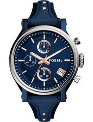 Женские часы Fossil ES4113
