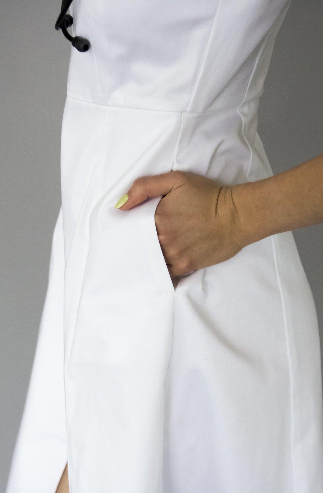 Платье женское Poison Atelier