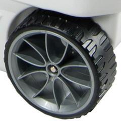 Купить Термоконтейнер Igloo Glide Pro Roller 110 напрямую от производителя недорого.