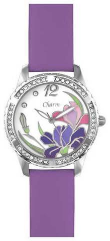 """Купить Наручные часы Полет """"Charm"""" 86510685 по доступной цене"""