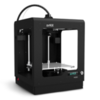 3D-принтер Zortrax M-200