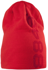 Шапка 8848 Altitude Rider Hat Red