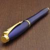 Купить Ручка-роллер PARKER URBAN Premium Purple, цвет: Blue GT, цвет стержня: черный, 1892649 по доступной цене
