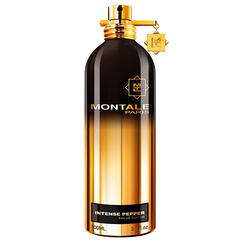 Тестер Montale Intense Pepper 100 ml (у)