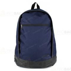 Рюкзак Adidas W3378
