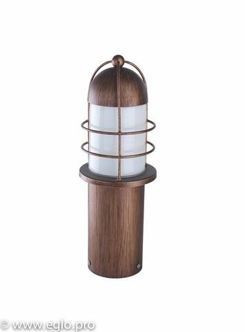 Уличный светильник Eglo MINORCA 89535