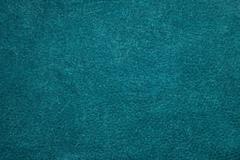 Велюр Garden turquoise (Гарден туркюз) 18