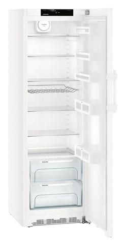 Однокамерный холодильник Liebherr K 4330