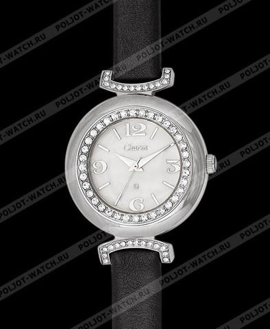 """Купить Наручные часы Полет """"Charm"""" 8610196 по доступной цене"""