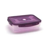 Контейнер для продуктов 1,2 л, артикул VS2R-31, производитель - Microban