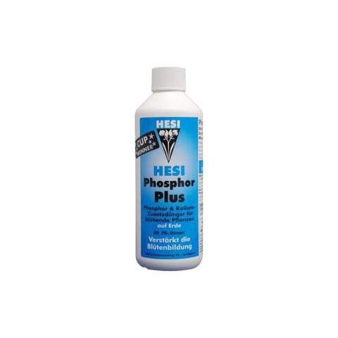 Hesi Phosphorus Plus (5л)