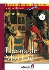 Poema de Mio Cid Nivel Medio +D