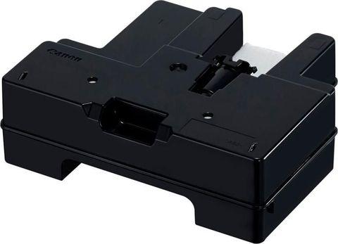 Картридж технического обслуживания Maintenance cartridge MC-20 для Canon iPF PRO-1000 (0628C002)