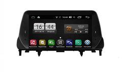 Штатная магнитола FarCar s170 для Opel Mokka 12+ на Android (L235)