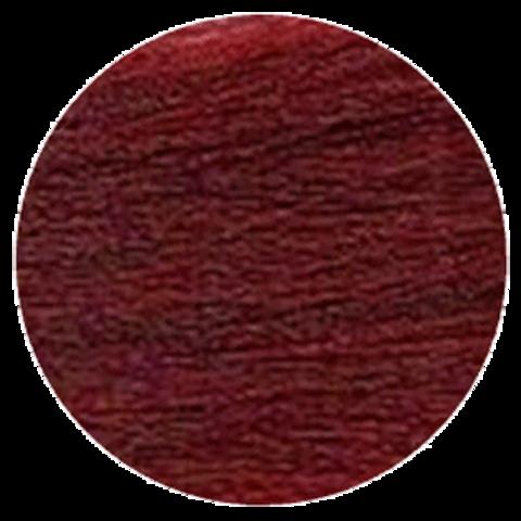 CHI Ionic 6RR  (Светло-коричневый красный) - стойкая краска для волос