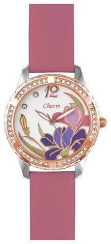 """Купить Наручные часы Полет """"Charm"""" 86518685 по доступной цене"""