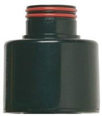 Модуль с активированным углем для фильтра Katadyn Bottle