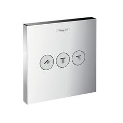 Вентиль запорный Hansgrohe ShowerSelect 15764000 фото
