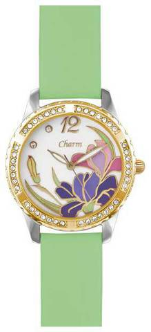 """Купить Наручные часы Полет """"Charm"""" 86514685 по доступной цене"""