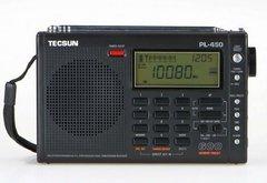 Радиоприемник Tecsun PL-450