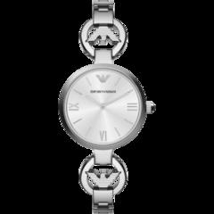 Женские наручные fashion часы Armani AR1772