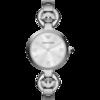 Купить Женские наручные fashion часы Armani AR1772 по доступной цене