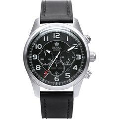 мужские часы Royal London 41360-01