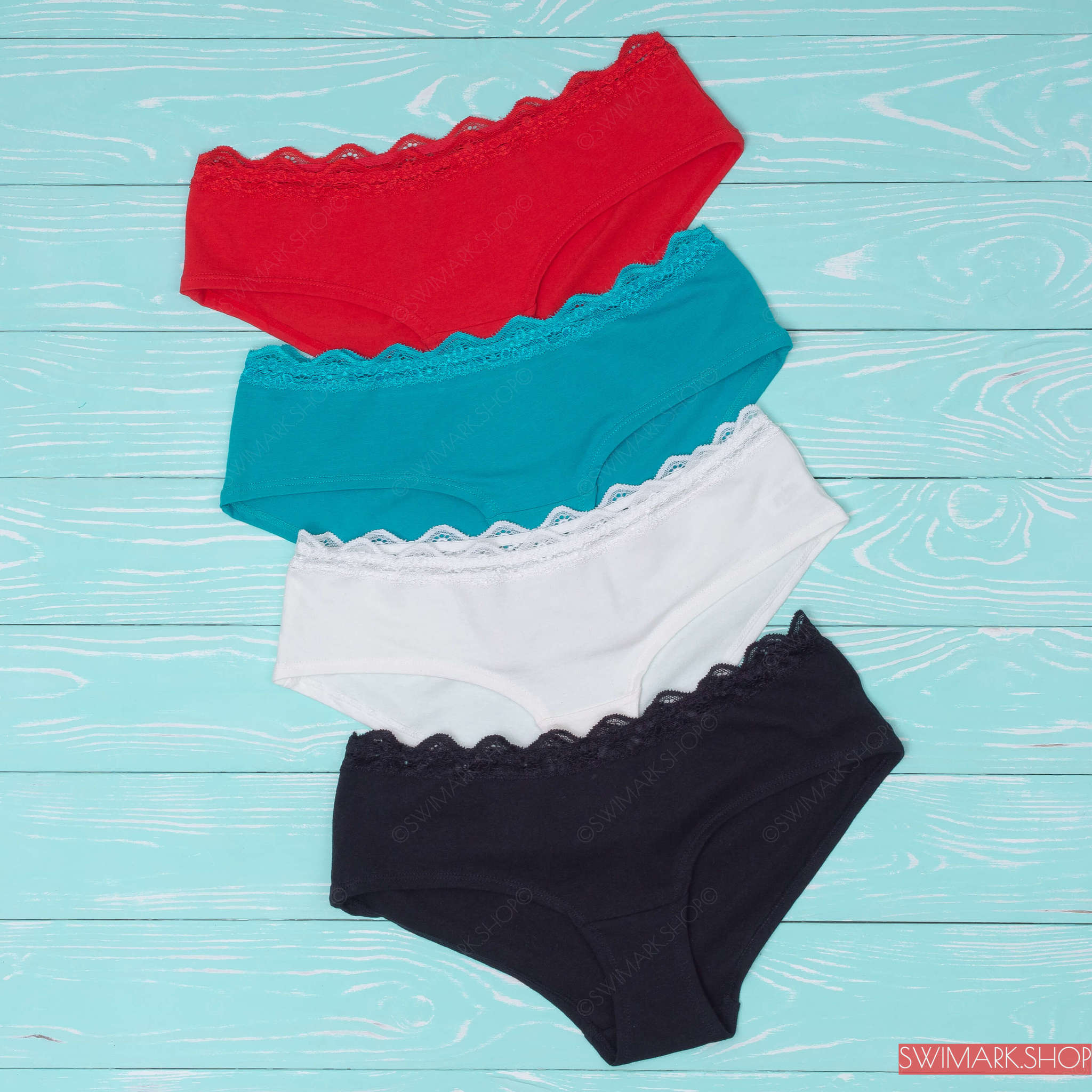 Трусики женские 60726, 2 шт. в упаковке swimark.shop10014.jpg