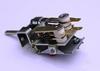 Регулятор мощности тэн-спиральных конфорок электроплиты ЭЛЕКТРА 1002