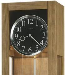 Напольные часы Howard Miller 611-228