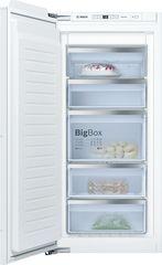 Холодильник Bosch GIN41AE20R