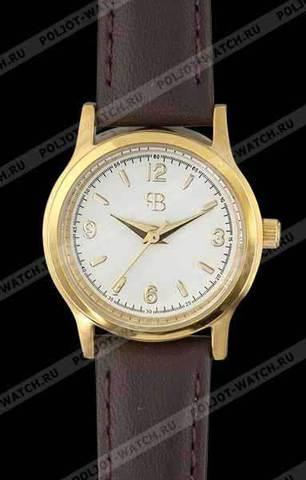 """Купить Наручные часы Полет """"Русское Время"""" 13036245 по доступной цене"""