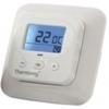 Терморегулятор Thermo Thermoreg TI 900 (програм. с ЖК дисплеем)