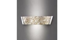Kolarz 0331.61.5 — Светильник настенный накладной Kolarz MEDICI-BARCA