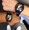 Купить Наручные часы Swatch SUOB115 по доступной цене
