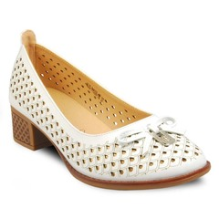 Туфли #7318 MADELLA
