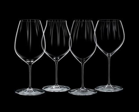 Дегустационный набор для вина артикул 5884/47. Серия Performance .