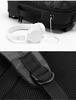 Сумка - рюкзак ARCTIC HUNTER B00271 Темный камуфляж