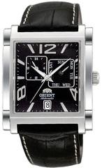 Наручные часы Orient FETAC004B0