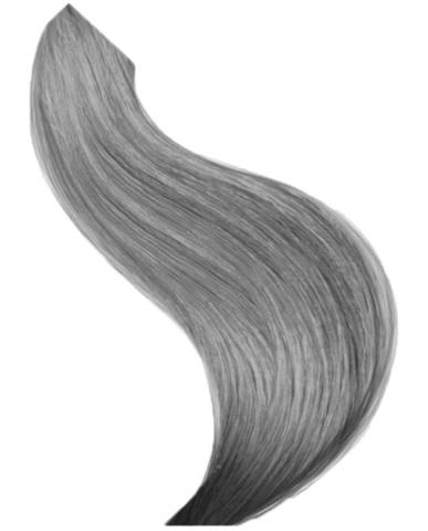 Анти-желтый 60мл Перманентная крем-краска для волос, OLLIN COLOR Fashion
